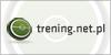Trening piłkarski - Trening.net.pl