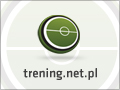 Trening.net.pl - Trening piłkarski